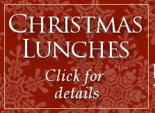 Christmas Lunches 2018