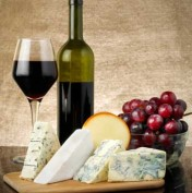 cheese and wine 2