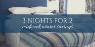 3 nights for two twitter post (1)